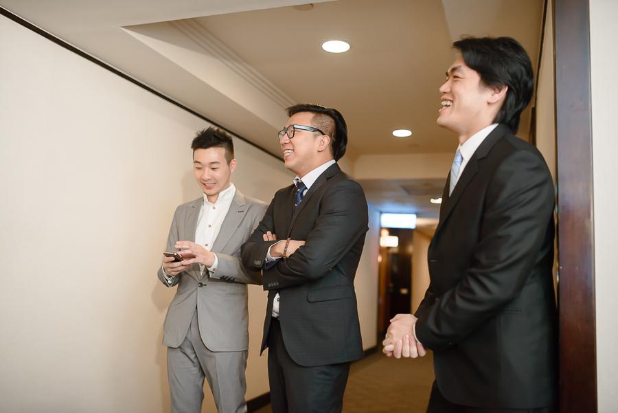 """""""京華酒店,台北婚攝,wedding,婚禮紀錄,婚攝,nikon"""""""