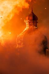 _MAN6406 copy (Michael Maniezzo) Tags: ontario canada church st fire michael catholic smoke elias burning burn burns service firefighting ukrainian prophet firefighters services brampton emergancy bfes maniezzo steliastheprophet heritagerd maniezzophotography2014