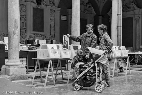 """Lille, France - Street Photography • <a style=""""font-size:0.8em;"""" href=""""http://www.flickr.com/photos/53054107@N06/13816363174/"""" target=""""_blank"""">View on Flickr</a>"""