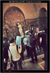 """Aphrodite ( Eduard Wichner) Tags: sky paris france seine skyline night dark moulin rouge nice nikon flickr cityscape place dusk louvre disneyland wide steps champs arc triomphe sigma charles coeur disney sacre notredame cathédrale most invalides cabaret gaulle nikkor f18 notre dame montparnasse pompidou elysees bastille ultra defense montmatre défense sena parisienne champsélysées 10mm sacrécœur d90 eiffer superangular """"sacrecoeur"""" """"notredame"""" """"centrepompidou"""" """"eiffeltower"""" """"arcdetriomphe"""" """"toureiffel"""" """"charlesdegaulle"""" """"ladéfense"""" """"moulinrouge"""" """"parismetro"""" """"cathédralenotredamedeparis"""" """"museedelouvre"""" """"boulevarddechampsélysées"""""""