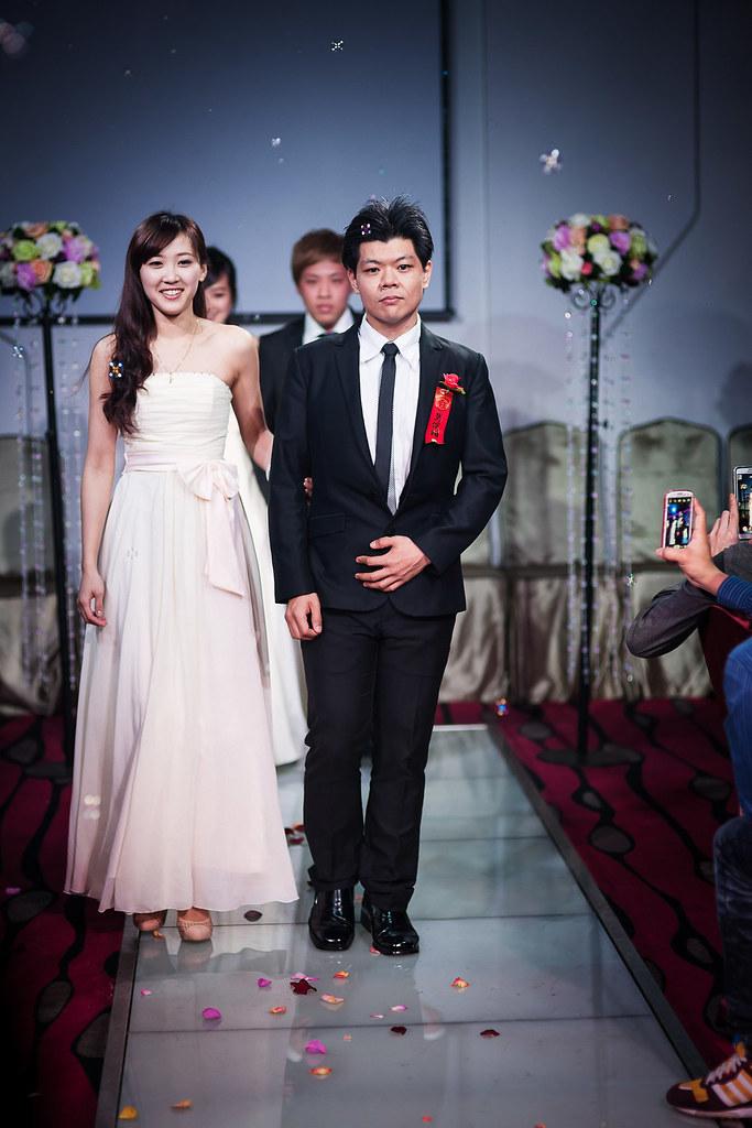 柏瑋&淑燕Wedding-167