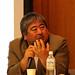 UNDP-JICA Public Seminar on Myanmar on 17 April 2014 in Tokyo