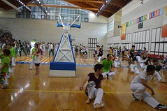 "Stage - XV Batizado Naçao Capoeira Palermo • <a style=""font-size:0.8em;"" href=""http://www.flickr.com/photos/128610674@N06/18762591728/"" target=""_blank"">View on Flickr</a>"