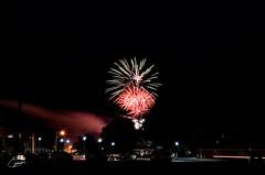 oyaMAM_20150703-211821 (oyamaleahcim) Tags: fireworks mayo riverhead oyam oyamam oyamaleahcim idf07032015