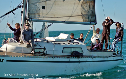 """2015 ABYC Closing of Season Sailpast • <a style=""""font-size:0.8em;"""" href=""""http://www.flickr.com/photos/99242810@N02/18863562429/"""" target=""""_blank"""">View on Flickr</a>"""