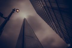 London Photo 24 2015 Nikon & Advanced Photography (shailpik) Tags: street london lamp june architecture night skyscraper magazine photography photo nikon long exposure day cloudy solstice 24 longest shard advanced shortest 2015