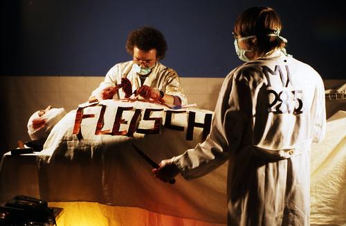 "Filmwerbe-Dia ""Fleisch"" (02) • <a style=""font-size:0.8em;"" href=""http://www.flickr.com/photos/69570948@N04/18985107084/"" target=""_blank"">View on Flickr</a>"