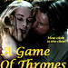 "A Game of Thrones Trashy Book Cover • <a style=""font-size:0.8em;"" href=""http://www.flickr.com/photos/133135270@N07/19429216919/"" target=""_blank"">View on Flickr</a>"