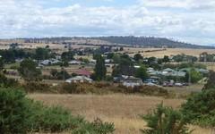 41 Park Street, Ross NT