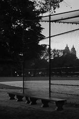 XE1-10-10-14-429-4 (a.cadore) Tags: nyc newyorkcity blackandwhite bw zeiss centralpark uptown fujifilm uws carlzeiss xe1 zeissbiogon35mmf2 biogont235 fujifilmxe1