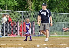 IMG_4842.JPG (Jamie Smed) Tags: park ohio summer people sports sport june youth geotagged photography kid midwest child sony innocent parks innocence softball alpha dslr a200 geotag browncounty app 2010 handyphoto iphoneedit snapseed jamiesmed