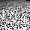 (_ElijahPorter) Tags: pattern drawing generative recursive monolith elijahporter