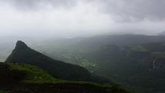 #india #khandala #nature #travel #green #puteful #mountains # #_ # # # # (fmam7) Tags: travel india mountains green nature khandala      puteful