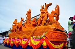 "Nangrong Stay Buriram Nangrong Stay in nangrong Buriram,  ""ร่วมสืบสานวัฒนธรรมไทยในวันเข้าพรรษา ปี2558"""