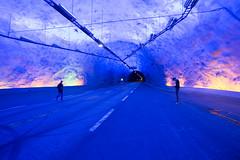 68IMG_7854 (Ferry Streng) Tags: lærdaltunnel noorwegen norge architecture architectuur autumn camper e16 excursie excursion herfst landscape landscapearchitecture landschapsarchitectuur roadtrip viewpoint