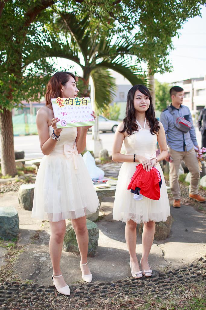 新竹婚攝推薦-迎娶儀式_057