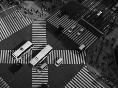 GFX00239 (Zengame) Tags: fujifilm fujinon gf gf63mm gf63mmf28rwr gfx gfx50s fuji ginza japan tokyo フジ フジノン 富士 富士フイルム 日本 東京 銀座 中央区 東京都 jp