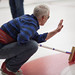 Manitoba Music Rocks Charity Bonspiel Feb-11-2017 by Laurie Brand 37