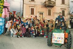 1995-10 Lo Spaventapasseri-1