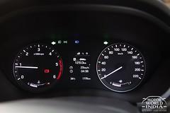 Hyundai-i20-Active (6)
