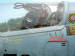 """Dassault Mirage F.1 6 • <a style=""""font-size:0.8em;"""" href=""""http://www.flickr.com/photos/81723459@N04/32709811003/"""" target=""""_blank"""">View on Flickr</a>"""