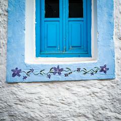 Kythnos Island, Greece (Ioannisdg) Tags: ioannisdg summer greek flickr kithnos igp iggo greece vacation travel ioannisdgiannakopoulos kythnos egeo gr greatphotographers ithinkthisisart