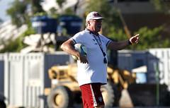 Treino do Fluminense no CTPA - 22/03/2016 (Fluminense F.C.) Tags: nelsonperez treino fluminense ctpa cariocão2017 carioca barra taçario2017 abel braga