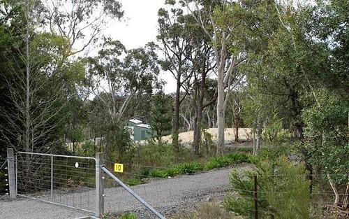 10 Acacia Ave, Tallong NSW