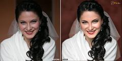http://wedding-retouching.com/ (Weddingretouching) Tags: wedding art dijital photoshop photoretouching retouch