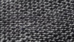 Textile - Macro Monday (andbog) Tags: sony alpha ilce a6000 sonya6000 mirrorless csc sonya manual vintagelens classiclenses mf manualfocus cosina cosinon cosinacosinons50mmf18 50mm f18 primelens pkmount pentaxkmount sonyα emount sonyalpha macro closeup naturallight manualfocusing sony⍺6000 sonyilce6000 sonyalpha6000 ⍺6000 ilce6000 texture trama apsc widescreen 169 16x9 macromondays hmm