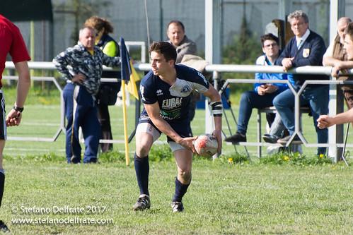 Serie B 2016-17- VII Torino vs Rovato-276.jpg
