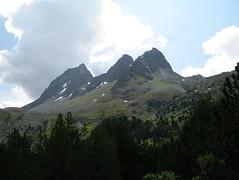IMGP0542 (Alvier) Tags: schweiz graubünden albula albulapass engadin albulatal fahrrad velo