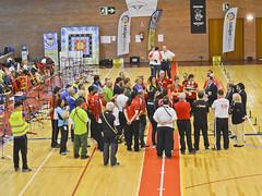Campeonato de España-0452