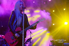06 (DeryckRolieMedia) Tags: avril lavigne mix mas 1079 rgv state farm arena rio grande valley concert live 2013