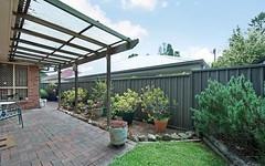 3/31 Cowper Street, Wallsend NSW