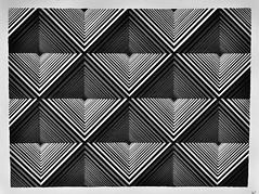 2017-03-15 94 (Alain Bégou Images) Tags: dessin peinture paint painting alainbegou abstrait abstrack encre acrylique acryl