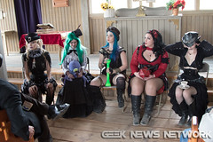 "Wild Wild West Con 2017 • <a style=""font-size:0.8em;"" href=""http://www.flickr.com/photos/88079113@N04/33368942046/"" target=""_blank"">View on Flickr</a>"
