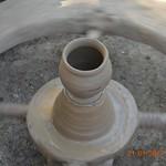 Pot Making ngp (91)