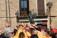 IMG_068 Castellers Santpedor