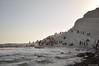 Onde bianche (Starlightworld) Tags: scaladeiturchi realmonte agrigento sicilia starlightworld staircaseofturks