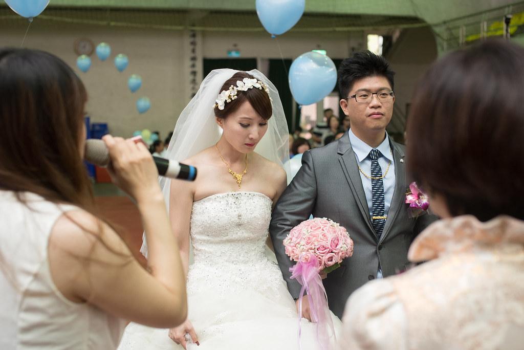 結婚婚禮記錄欣芳與建興-329