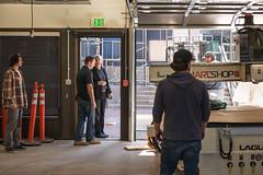 _VRC7892.jpg (CAP VRC - University of Colorado-Denver) Tags: campus cncrouter shop facilities cudenver annex markgelernter mattgines