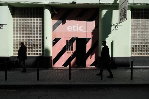 Lisbon XVII