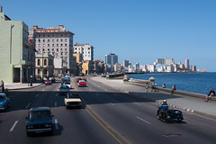 Malecón (3 of 28) (evan.chakroff) Tags: habana havana hotel malecon cohiba cuba hotelmeilacohiba meila riviera seawall waterfront lahabana cu