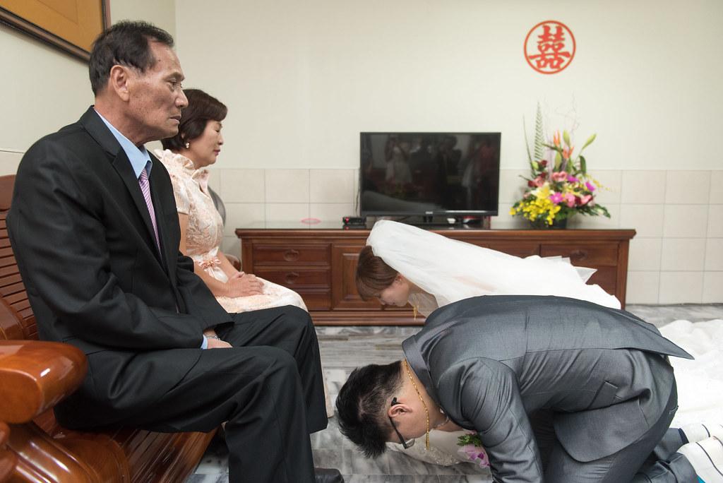 結婚婚禮記錄欣芳與建興-164