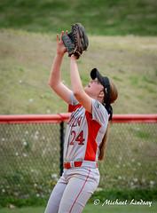RCN_0009 (LilGoose10) Tags: nikon d7100 sigma 150600mm contemporary sports action baseball softball tennessee