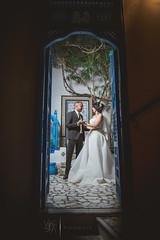 Open heart (flashbacktunisie) Tags: wedding weddingidea weddingceremony weddingcelebration weddingphoto mariage mariages evenement event love lovers tunis tunisie tunez tunisia tounes tunisian tunisien tunisienne nostrobistinfo removedfromstrobistpool seerule2