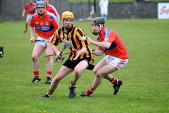 DSC_2396 (_Harry Lime_) Tags: galway championship hurling ballinasloe intermediate gaa abbeyknockmoy killimor