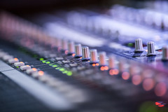 Console-1 (And I dreamt of you) Tags: 2 love digital canon is god you mark jesus yamaha 5d loves mixing 135 console 135l f2l