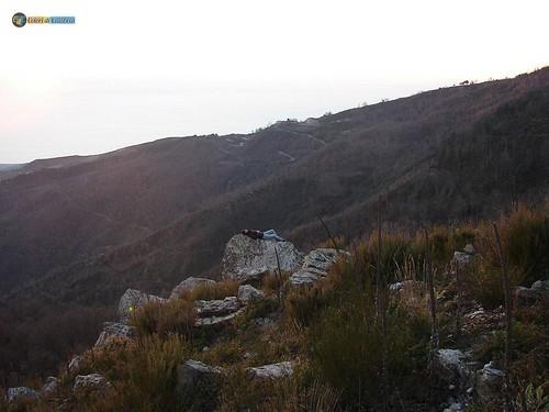 CZ-Lamezia Terme-Acquafredda 17_L